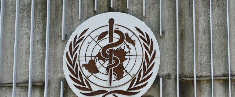 ألمانيا وفرنسا تنسحبان من محادثات إصلاح منظمة الصحة وسط توتر مع أمريكا