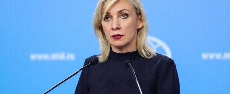في أول تعليق على استقالة الحكومة اللبنانية.. روسيا ترفض تسييس المساعدات