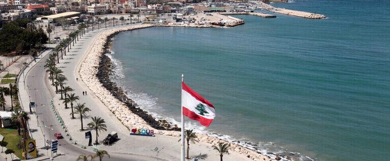 الأمم المتحدة: أكثر من نصف سكان لبنان يعيشون تحت خط الفقر