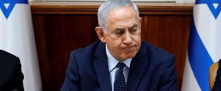 فشل مفاوضات الائتلاف في إسرائيل وترجيحات بالتوجه لانتخابات مبكرة
