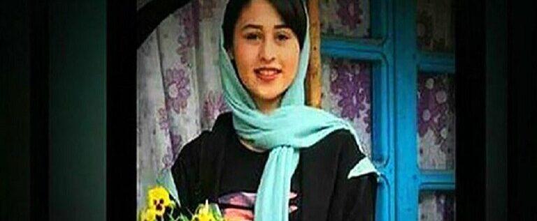 إيران تصدر حكما مثيرا للغضب على رجل قطع رأس ابنته