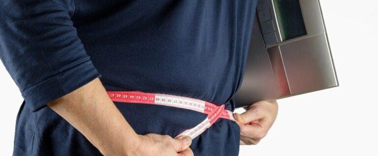 تركيبات غذائية غير معتادة تساعد في التخلص من الوزن الزائد