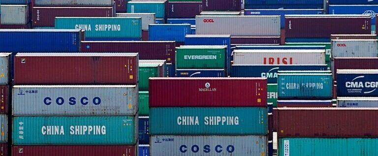 واشنطن تمدد بعض الاستثناءات الجمركية للصين