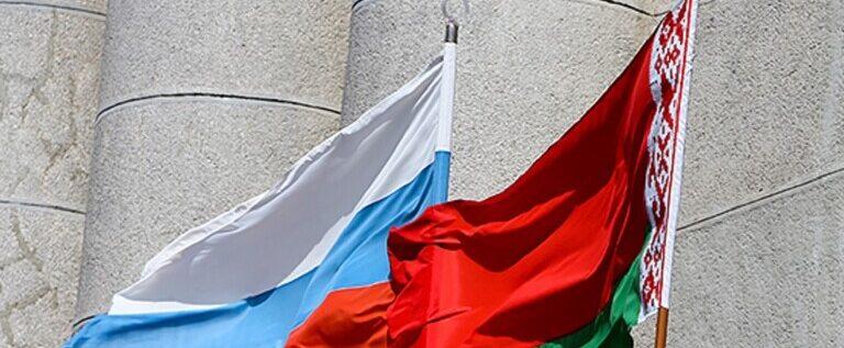"""روسيا ترسل قوات إلى بيلاروس لمناورات """"الأخوة السلافية -2020"""""""
