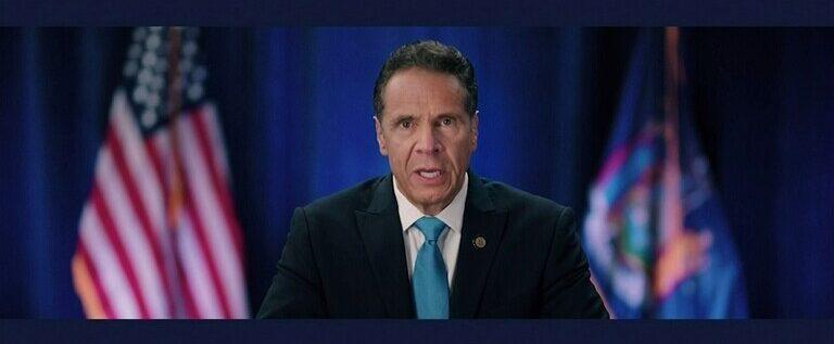 حاكم نيويورك: ترامب تسبب بتفشي كورونا في الولاية.. هذه حقيقة