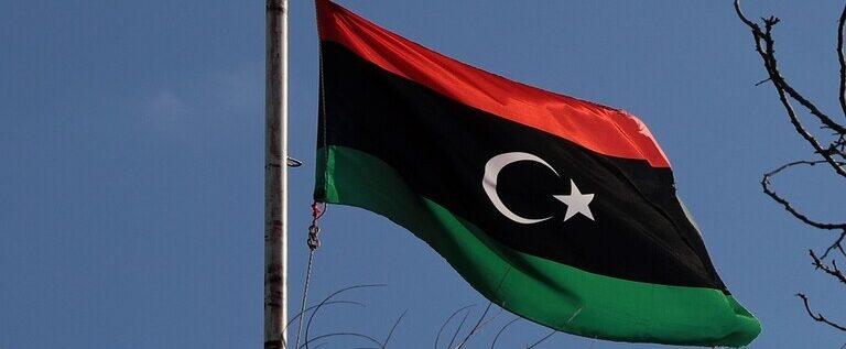 المغرب.. أطراف المشاورات الليبية يتقاسمون 6 مناصب سيادية