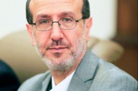 النائب ابراهيم الموسوي: أنقذوا المساجين قبل أن تحل الكارثة