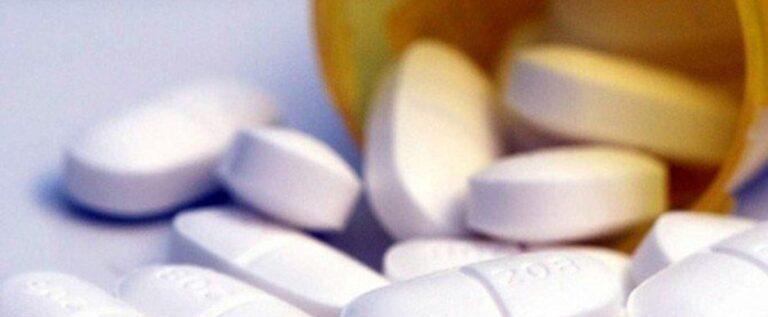 أعراض خطيرة للباراسيتامول…