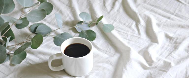سبب هام لوجوب شرب القهوة دائما بعد الإفطار وليس قبله!