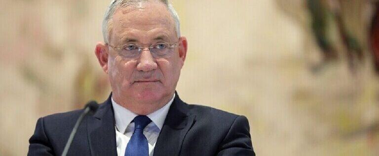 وزير الدفاع الإسرائيلي: تركيا تزعزع استقرار المنطقة