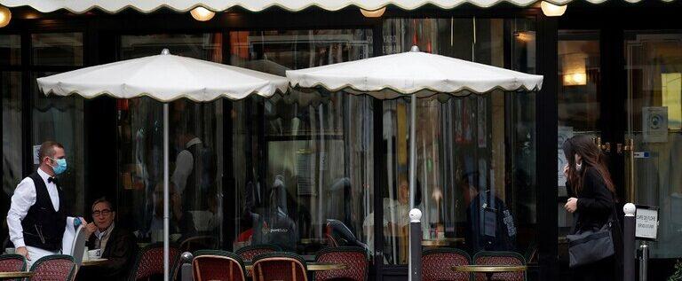 أوروبا تسجل أكثر من 100 ألف إصابة بكورونا في يوم واحد للمرة الأولى