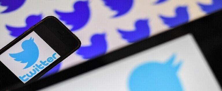 """الولايات المتحدة تغرم """"تويتر"""" 100 ألف دولار"""