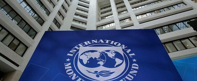 البنك الدولي يرصد 12 مليار دولار للقاحات كورونا
