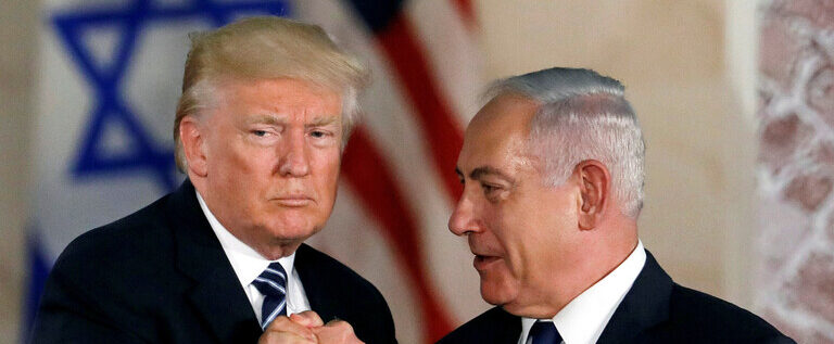 رسميا.. الإعلان عن اتفاق إسرائيل والسودان على تطبيع العلاقات