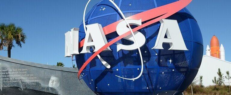 ناسا تعلن عن موعد إطلاق المركبة الأمريكية المأهولة إلى المحطة الفضائية