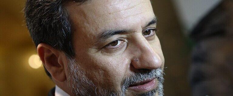 إيران تدخل على خط الوساطة في نزاع قره باغ