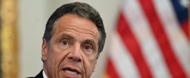 حاكم نيويورك: إدارة الغذاء والدواء التابعة لإدارة ترامب تفتقر للمصداقية بموضوع لقاح كورونا