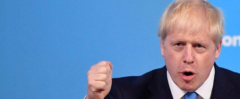 مع عودة العزل العام.. بريطانيا تمدد دعم الأجور بنسبة 80%