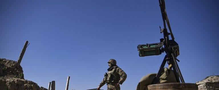 أرمينيا تعلن اعتقال مقاتلين سوريين في قره باغ