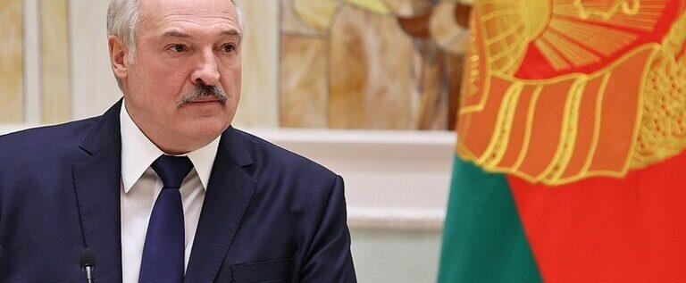 رئيس بيلاروس: أصبحنا دولة نووية!