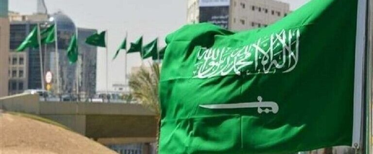 السعودية: إصابة شخصين في هجوم جدة