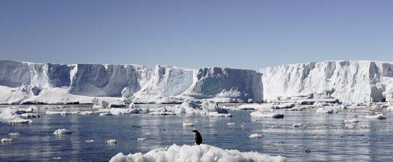 علماء: ظاهرة الاحتباس الحراري بلغت نقطة لا رجعة فيها