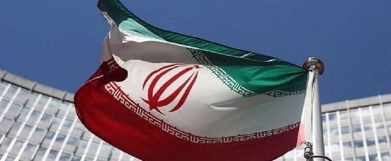 """""""وكالة الطاقة الذرية"""" والولايات المتحدة تضغطان على إيران بشأن جزيئات يورانيوم في مستودع"""