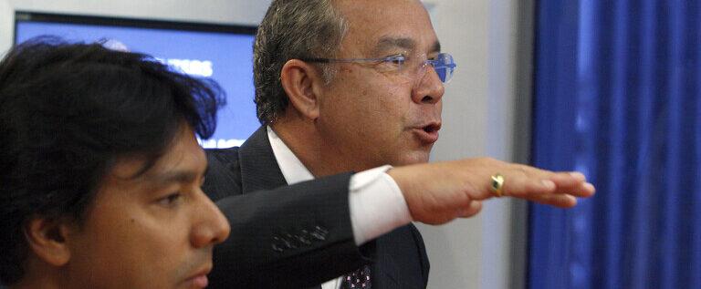 """شركة """"ألفاريز ومارسال"""" تؤكد انسحابها من التدقيق الجنائي في لبنان"""