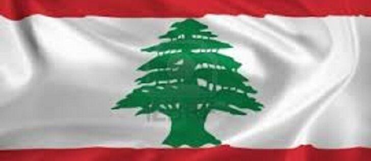 لبنان يحيي عيد الاستقلال بغياب المراسم ووسط ضغوط وازمات