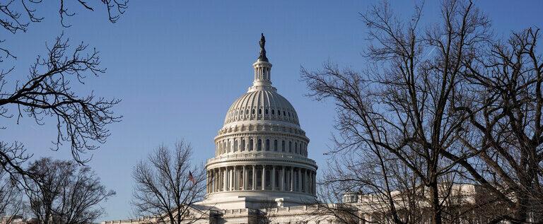 في تحد لترامب.. مجلس النواب يصادق على الميزانية الدفاعية بـ740 مليار دولار