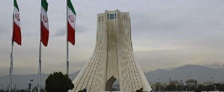 روسيا: قرار إيران زيادة تخصيب اليورانيوم كان متوقعا