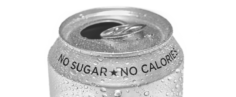 المشروبات الخالية من السكر قد تزيد خطر الإصابة بمرض السكري!