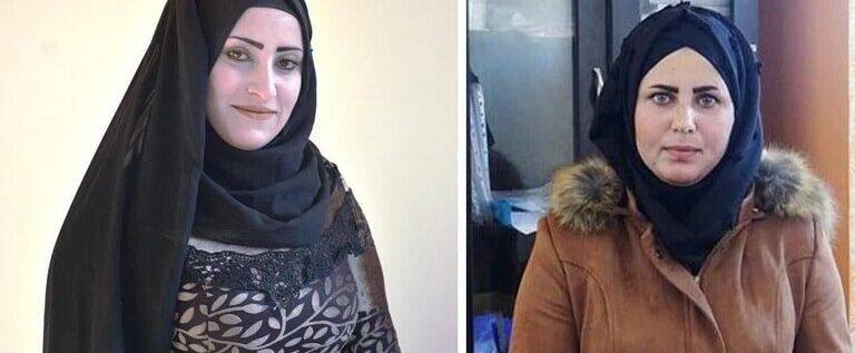 مجهولون يغتالون مسؤولتين محليتين في الحسكة السورية