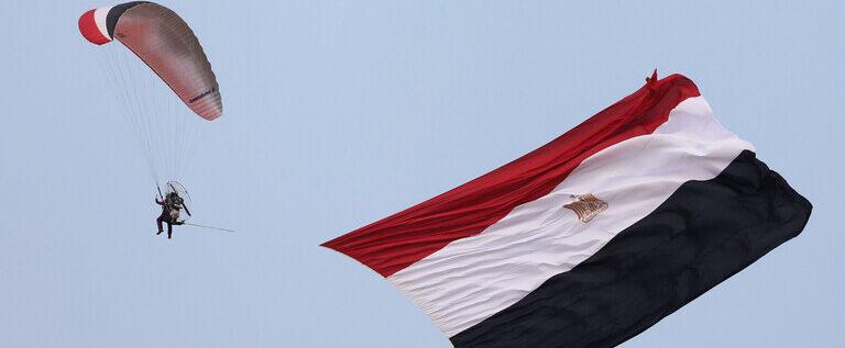 في أقل من 24 ساعة.. مصر تنعى فنانا رابعا