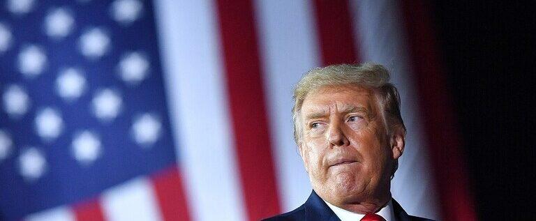 معدل تأييد ترامب ينخفض إلى أدنى مستوى خلال أربع سنوات منذ توليه الرئاسة الأميركية