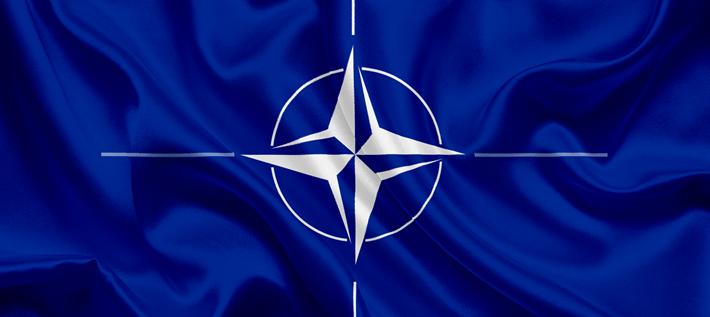 الناتو: يقلقنا الحضور الروسي في شمال إفريقيا وغيرها من المناطق
