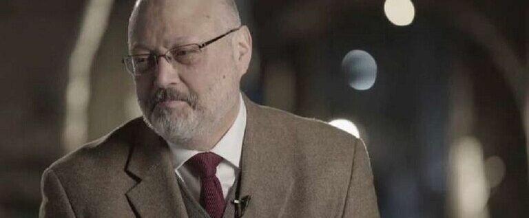 أصدرته إدارة بايدن..تقرير الـ CIA يؤكد موافقة ولي العهد السعودي على قتل خاشقجي