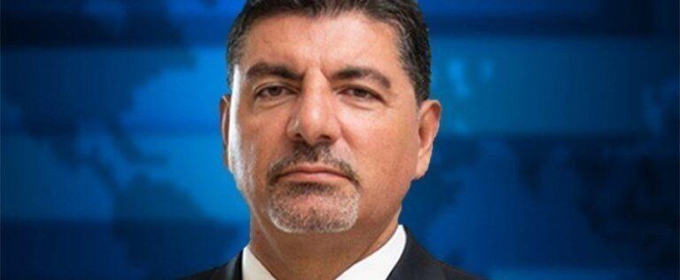 بهاء الحريري: حلم البطريرك صفير والشهيد رفيق الحريري باق وسيتحقق