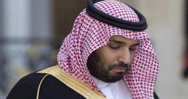 المخابرات الأمريكية: محمد بن سلمان أجاز عملية خطف أو قتل خاشقجي