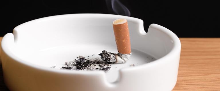 عقار للإقلاع عن التدخين قد يعالج مرض باركنسون عند النساء دون الرجال