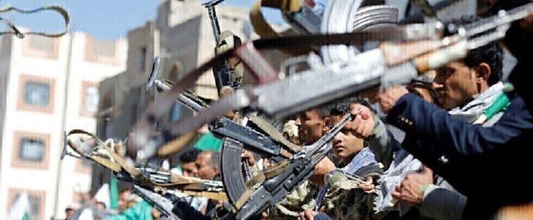 الحوثيون: نفذنا عملية عسكرية واسعة في العمق السعودي