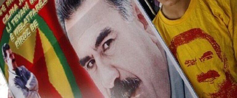 تركيا تنفي وفاة عبد الله أوجلان في سجنه