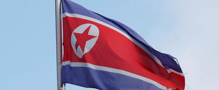 """كوريا الشمالية تعلن قطع العلاقات مع ماليزيا وتتوعد الولايات المتحدة بـ""""دفع الثمن"""""""