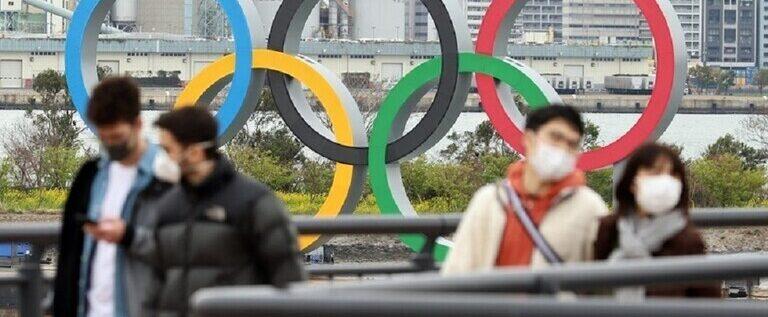 """رسميا.. """"الفيفا"""" يحدد موعد ومكان قرعة منافسات كرة القدم في أولمبياد طوكيو"""