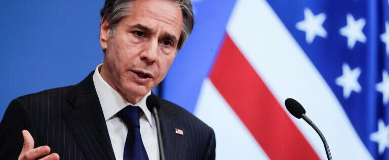 الولايات المتحدة: مستعدون للعودة إلى الاتفاق النووي والكرة في ملعب إيران