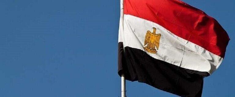 مصر.. طبيب يكشف تفاصيل ولادة طفل بدون بطن وأمعاء في الأقصر