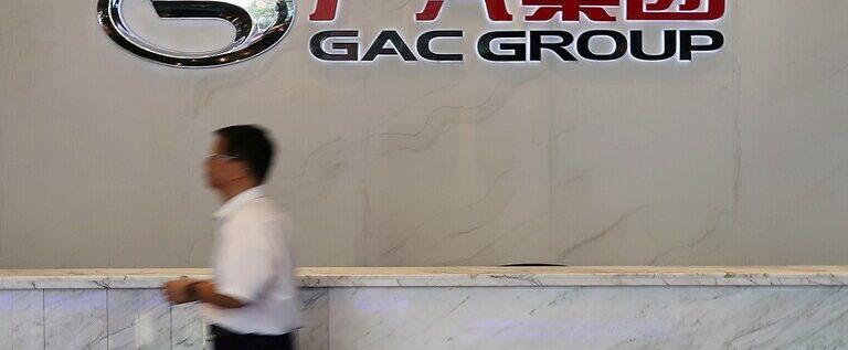 الصين.. أرباح الشركات الصناعية الرئيسية تقفز بـ179% منذ مطلع العام