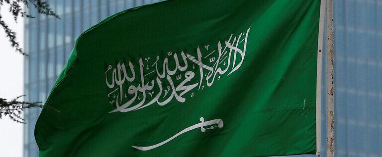السعودية: التسوية السياسية بإشراف أممي شرط المساهمة في إعمار سوريا