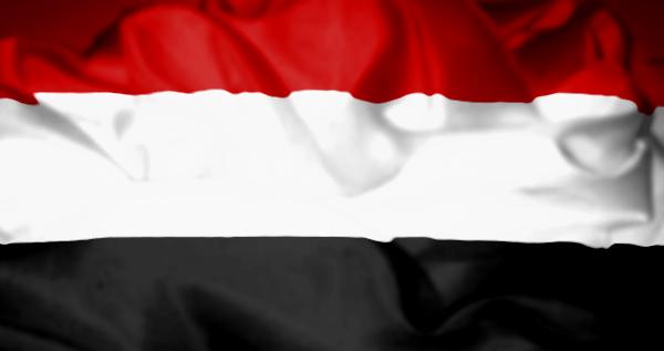 سبل السلام في اليمن