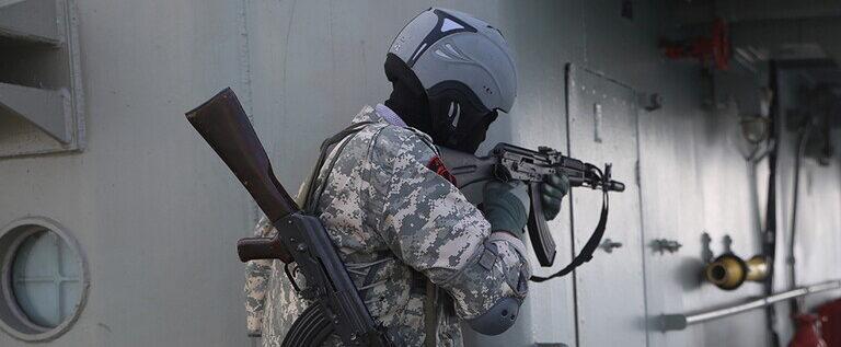 وكالة فارس الإيرانية: اعتقال جاسوس إسرائيلي وعدة جواسيس في محافظة أذربيجان بإيران